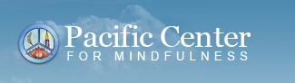 Pacific Center for Mindfulness